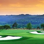 Moore Park Golf – closest public access course to Sydney